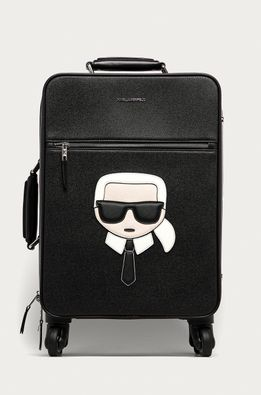 Karl Lagerfeld - Куфар