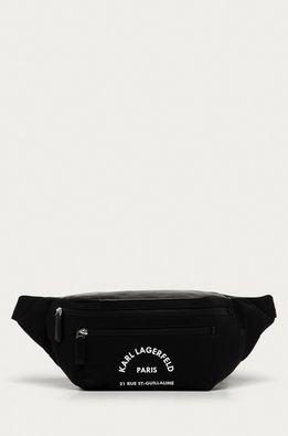 Karl Lagerfeld - Ľadvinka