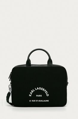 Karl Lagerfeld - Taška