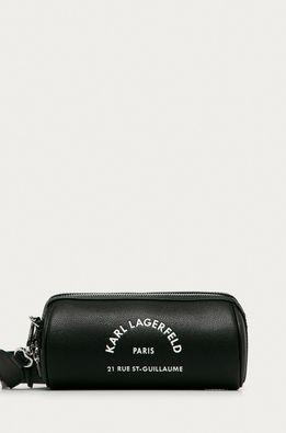 Karl Lagerfeld - Чанта