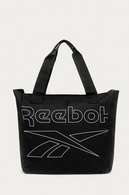Reebok - Poseta