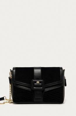 Twinset - Bőr táska