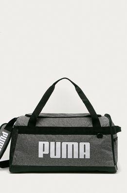 Puma - Сак