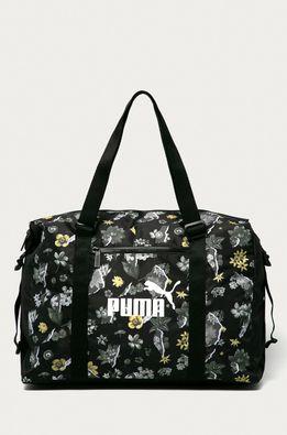 Puma - Чанта