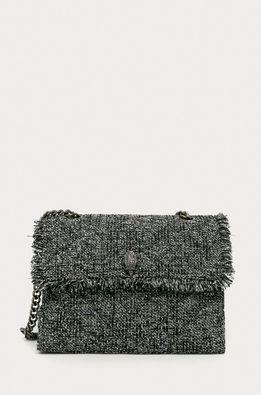 Kurt Geiger London - Kabelka Kensington