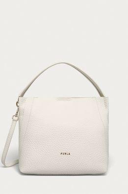 Furla - Bőr táska