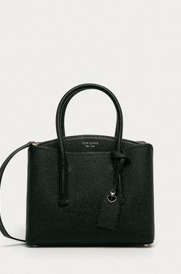 Kate Spade - Кожена чанта