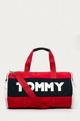 Tommy Hilfiger - Taška