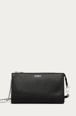 Hugo - Poseta de piele