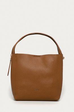 Furla - Kožená kabelka Grace