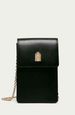 Furla - Шкіряна сумка
