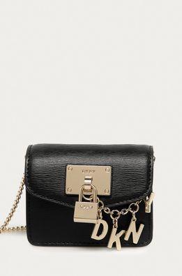 Dkny - Bőr táska