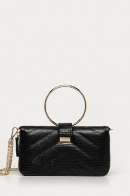 Morgan - Peňaženka