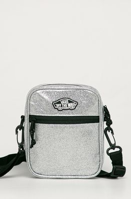 Vans - Malá taška