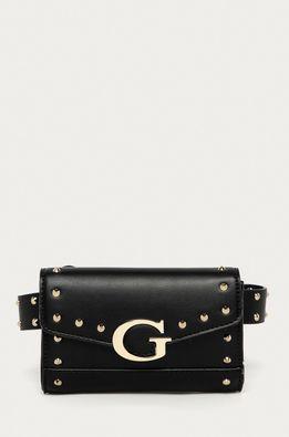 Guess - Чанта за кръст