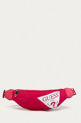 Guess Jeans - Малка детска чанта