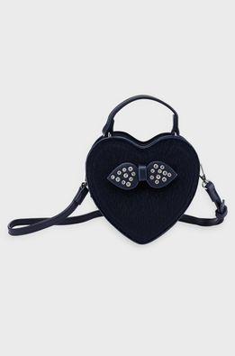 Mayoral - Детская сумочка