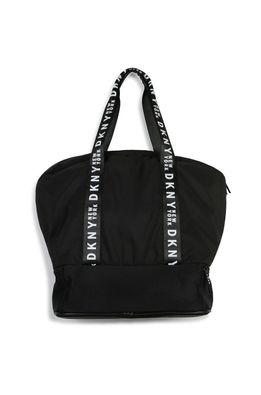 Dkny - Dětská taška