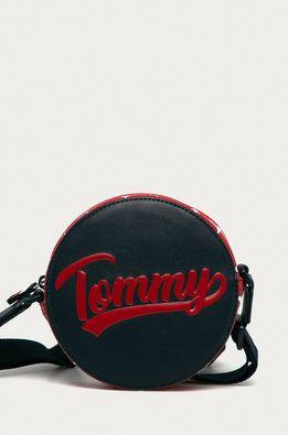 Tommy Hilfiger - Чанта