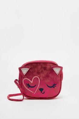 OVS - Детска чанта