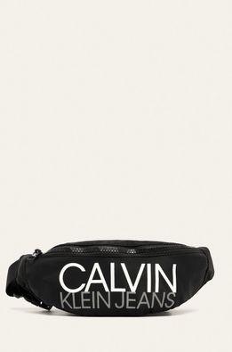 Calvin Klein Jeans - Чанта за кръст