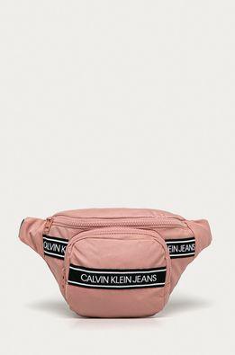 Calvin Klein Jeans - Gyerek övtáska