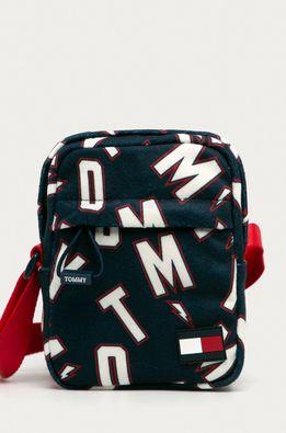 Tommy Hilfiger - Детска чанта