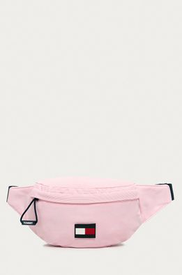 Tommy Hilfiger - Малка детска чанта