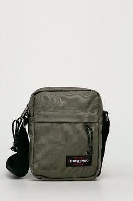 Eastpak - Geanta