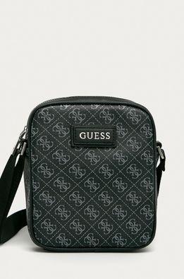 Guess Jeans - Taška