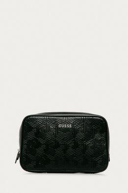 Guess Jeans - Kosmetická taška