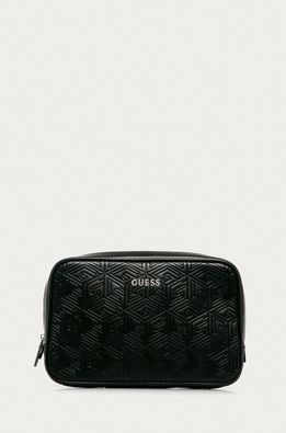 Guess Jeans - Козметична чанта