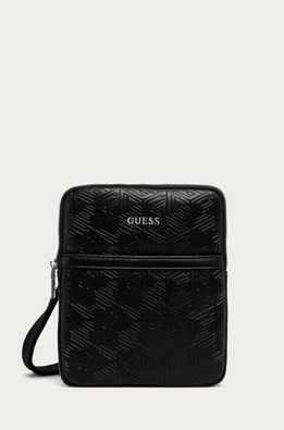 Guess Jeans - Сумка