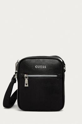 Guess Jeans - Malá taška