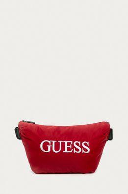 Guess Jeans - Ledvinka