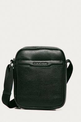 Calvin Klein - Чанта бъбрек