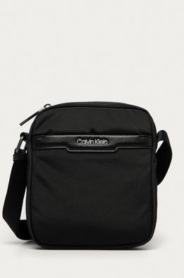Calvin Klein - Tasak