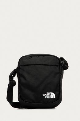 The North Face - Malá taška