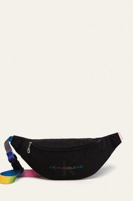 Calvin Klein - Чанта за кръст