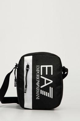 EA7 Emporio Armani - Ledvinka