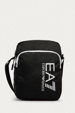 EA7 Emporio Armani - Geanta