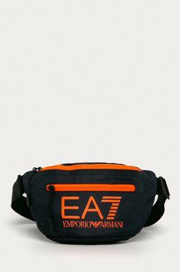 EA7 Emporio Armani - Ľadvinka