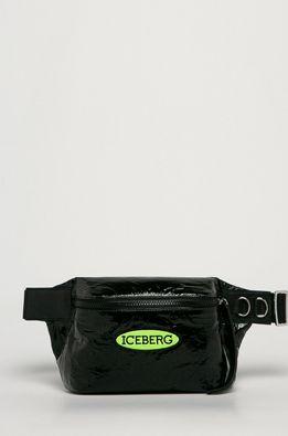 Iceberg - Сумка на пояс