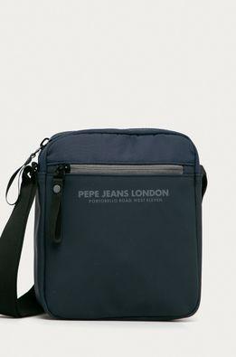 Pepe Jeans - Чанта бъбрек Sailor
