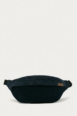Quiksilver - Чанта за кръст