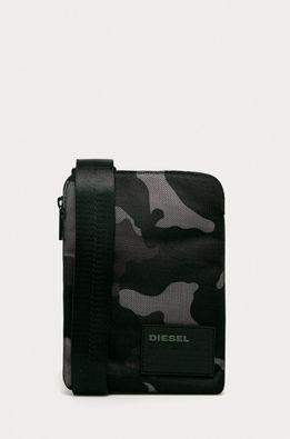 Diesel - Borseta