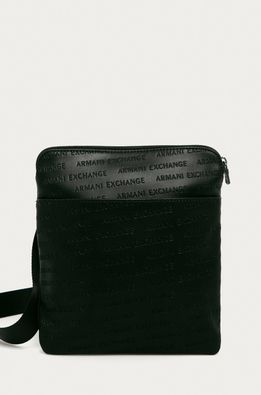 Armani Exchange - Malá taška