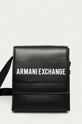 Armani Exchange - Geanta