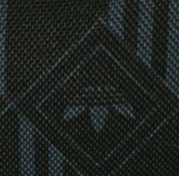 adidas Originals - Ledvinka