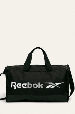 Reebok - Taška